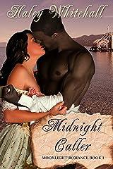 Midnight Caller (Moonlight Romance Book 1) Kindle Edition