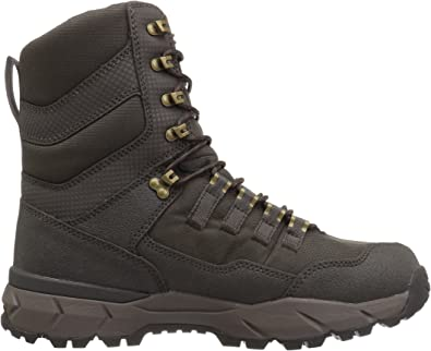 Danner Vital Insulated 400G-M product image 6