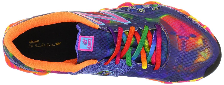 Tie Dye Nuevo Equilibrio Mt1010 L89nT