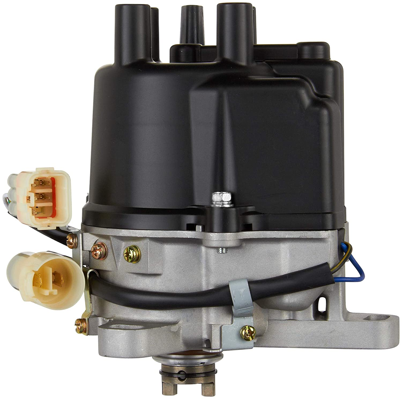 Spectra Premium Td03 Distributor Automotive Dohc Zc Wiring Harness