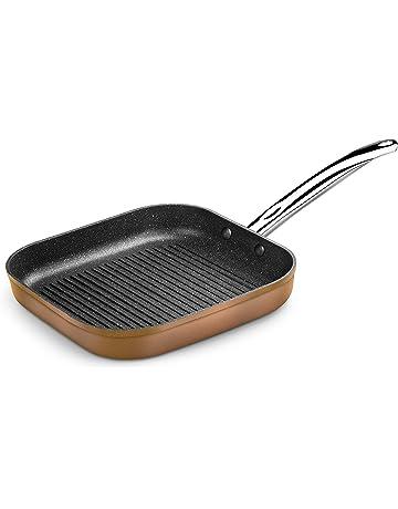 Grills y asadores | Amazon.es