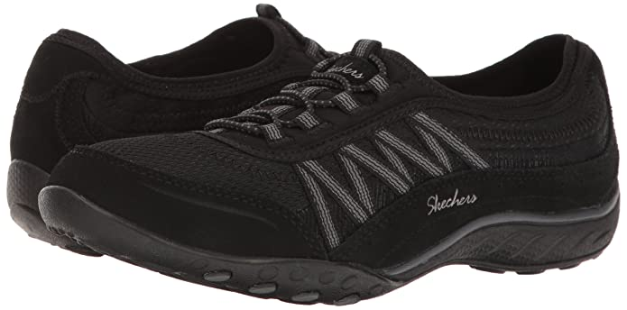 Point TakenBaskets Femme Easy Skechers Breathe hQCtsrdx