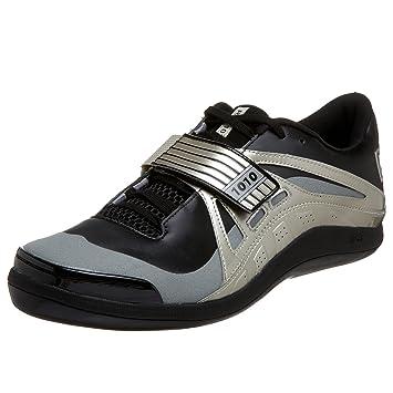 new balance rotational shoe