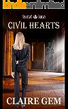 Civil Hearts (Haunted Voices)