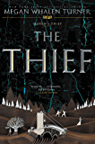 The Thief (The Queen's Thief Book 1)