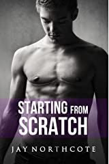 Starting from Scratch (Housemates Book 5) Kindle Edition