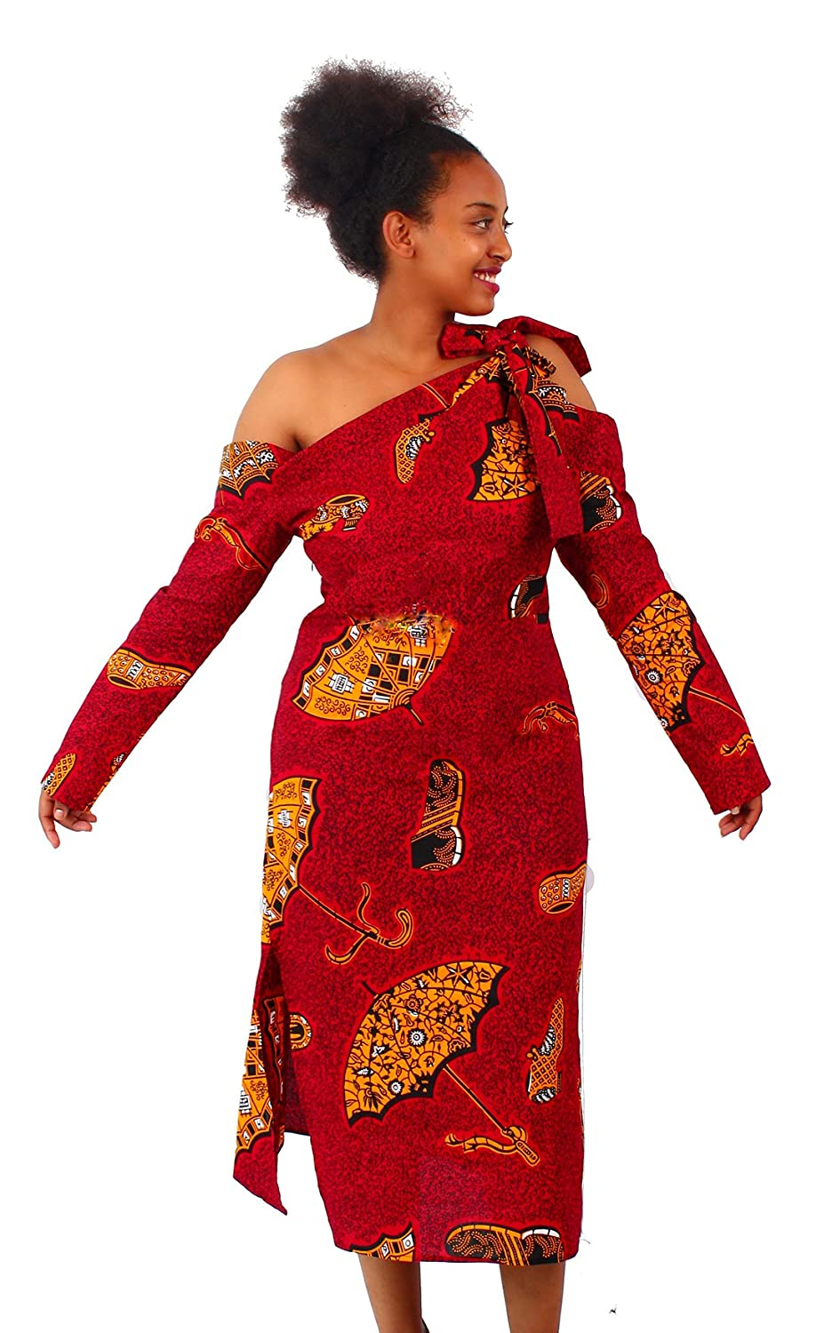 7a325fdb1537 Top 10 wholesale Unique African Clothing - Chinabrands.com
