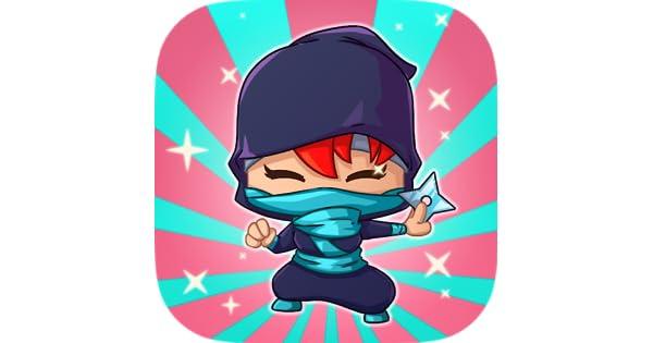 Amazon.com: Smooth Ninja (gametapas #5): Appstore para Android