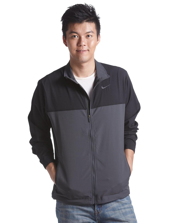 Nike 843813-002 Men's Magista Opus II (FG)