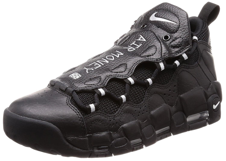 NIKE Air More Money, Zapatillas de Gimnasia para Hombre: Amazon.es: Zapatos y complementos