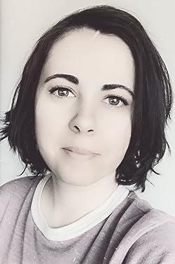 Emily Maroutian