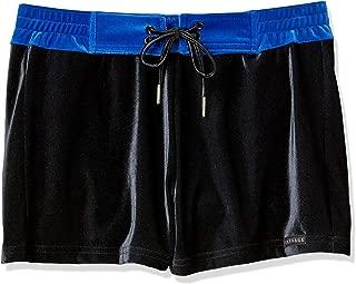product image for Sauvage Men's Velvet Retro Swimmer