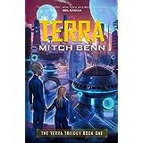 Terra: The Terra Trilogy Book One