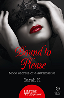 DIARY OF A SUBMISSIVE EBOOK DOWNLOAD