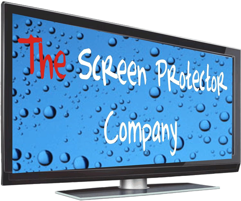 Pantalla de TV Protector 114,3 cm - 119,38 cm: Amazon.es: Electrónica