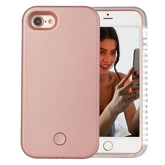 light case iphone 7