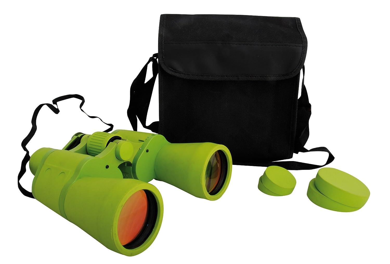 配送員設置 Esschert Design KG126 19 x Esschert 19 x x Design 8cmプラスチック製子供用双眼鏡 - グリーン B00DD14G4Y, タカハシシ:5137464f --- a0267596.xsph.ru