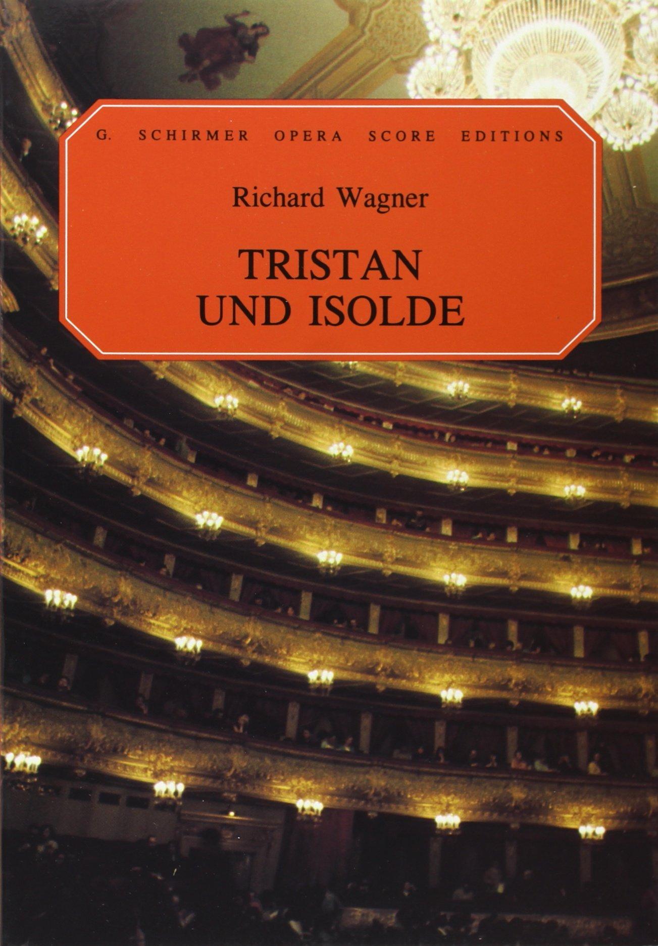 tristan-und-isolde-vocal-score