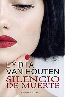 Silencio de muerte (Spanish Edition)