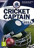 International Cricket Captain 2011 (PC CD)