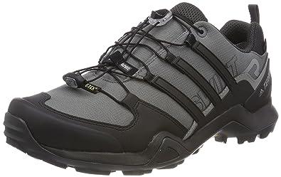 Terrex Homme R2 GtxChaussures De Swift Adidas Trail I6gf7vYymb