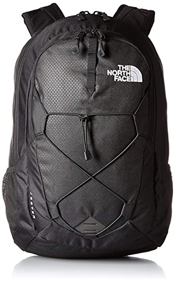 33995f54087a (ザノースフェイス)THE NORTH FACE リュック バックパック CHK4 28L BOREALIS BACKPACK TNF