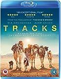 Tracks [Blu-ray]