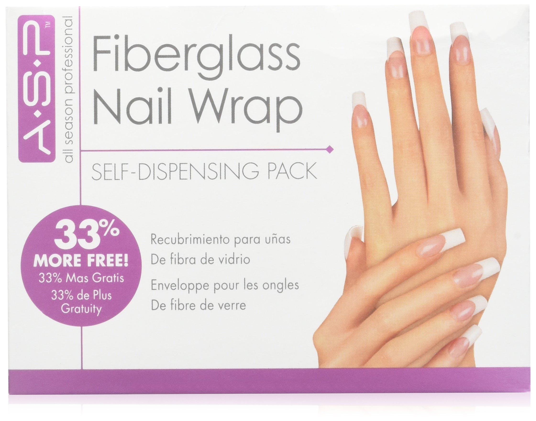 Amazon.com : Mia Secret Nail Gel Resin Activator Spray 1 oz. : Beauty