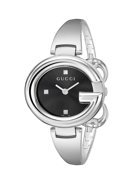 50539d036ec Amazon.com  Gucci