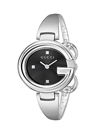 9d726d455ff Amazon.com  Gucci