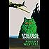 Spectral Shadows: Three Supernatural Novellas: (Blackham's Wimpey, The Wheatstone Pond, Yaxley's Cat)