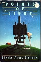 Points of Light: A Novel Hardcover