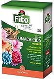 Fito X354812 Lumachicida Giardino 1 kg, Verde, 14.00x6.10x21.40 cm
