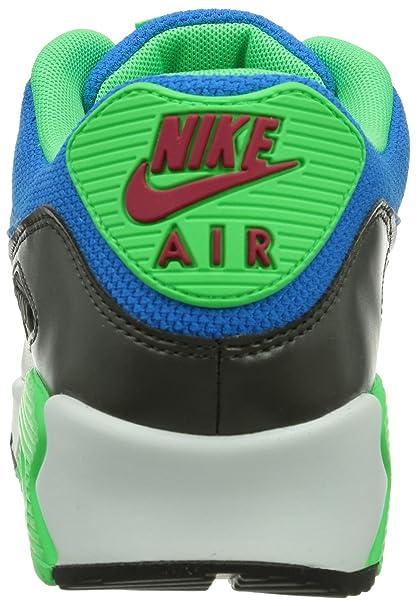 1a5abcc0ec955 Nike Men s Air Max 90 Essential Running Shoe  Nike  Amazon.ca  Shoes    Handbags