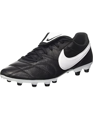 new concept 75f99 343f5 Nike Men s Premier Ii Fg Footbal Shoes