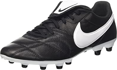 chaussures de football nike premier