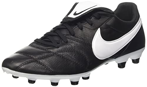 lowest price d29c4 77b38 Nike Premier Ii Fg, Zapatillas de Fútbol para Hombre  Amazon.es  Zapatos y  complementos