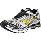 Mizuno Men's Wave Creation 13 Running Shoe