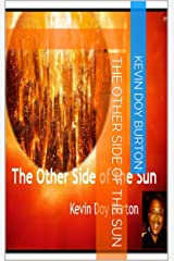 The Other Side Of The Sun Kindle Edition