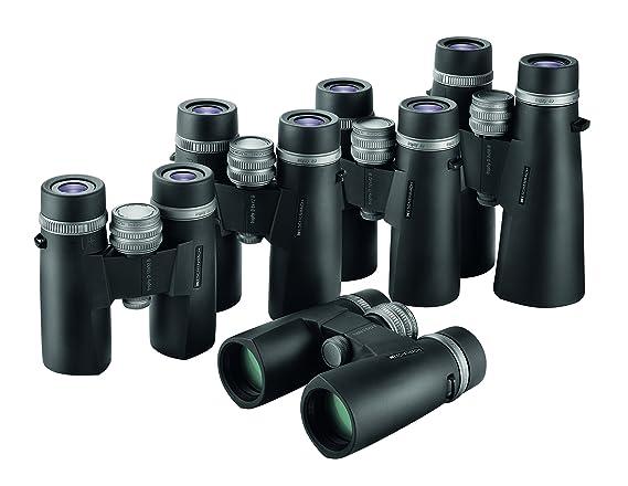 Spektiv jagd forum: teleskop express ts optics optics spektiv bw z