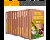 Natural Antibiotics Box Set: 150+ Amazing Herbs With Natural Antibiotics Properties