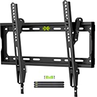 USX Tilt TV Wall Mount for 16