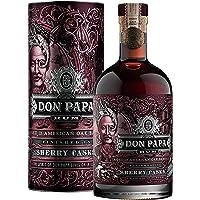 Don Papa Rhum 70 cl