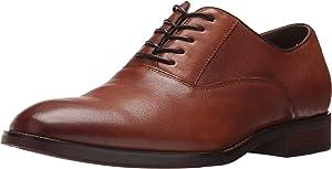 ALDO Men's Eloie Oxford Dress Shoes
