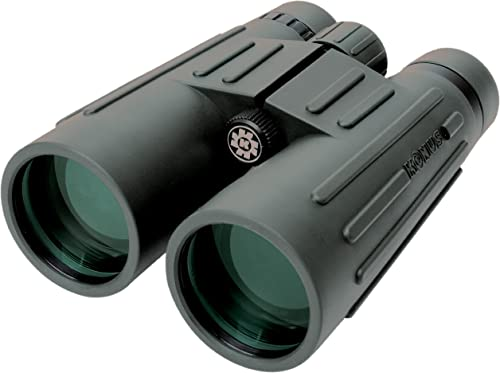 Konus Emperor Green 12X50 Binocular
