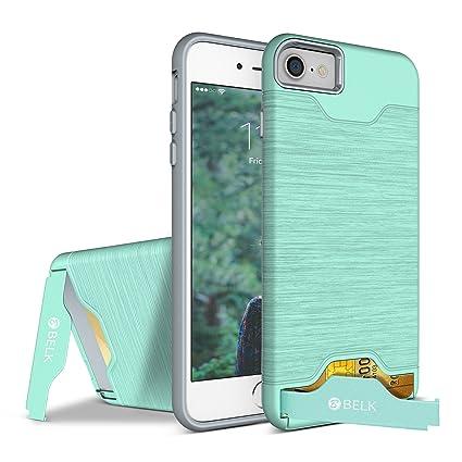 belk iphone 7 case pink