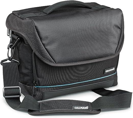 Cullmann Boston Maxima 300 Kameratasche Für Slr Und Kamera