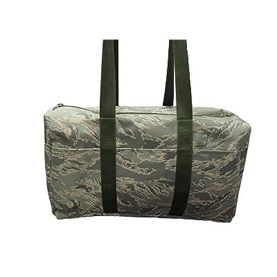 8c268b75e895 30%OFF Duffle Bag: Air Force with Green Strap - xn--rbt32bx2etrm.com