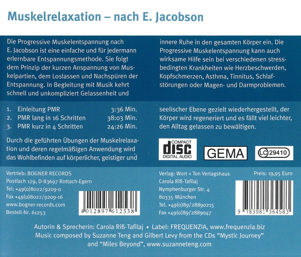 Gemütlich Einfach Lange Teilung Arbeitsblatt Galerie - Mathe ...