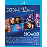 Legends Of Jazz W/ Ramsey Lewis [Blu-ray]